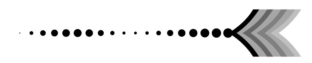 線幅プロファイル