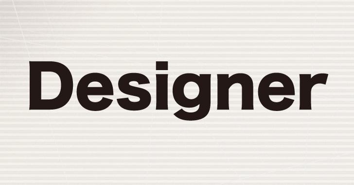 Designer Description