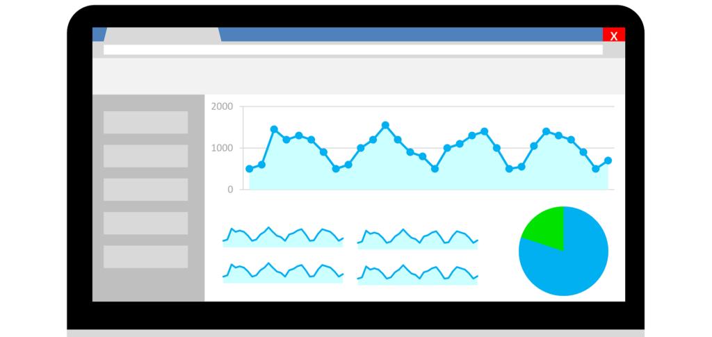 WordPressで気をつけたいGoogleアナリティクスの2重計測!の解決法
