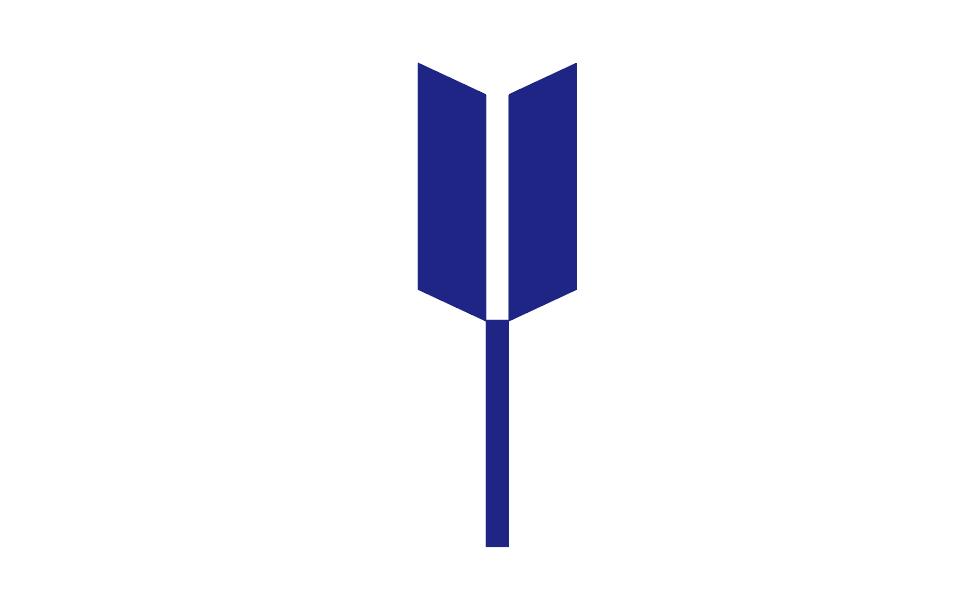 矢絣ベース